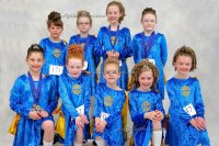 2007 Irish Dance Academy Feis