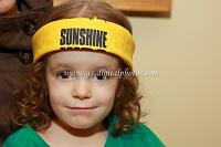2009 Sunshine Kids Poker Tournament