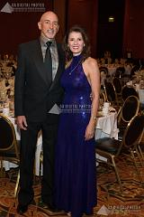 2013 Jack White End of Year Gala